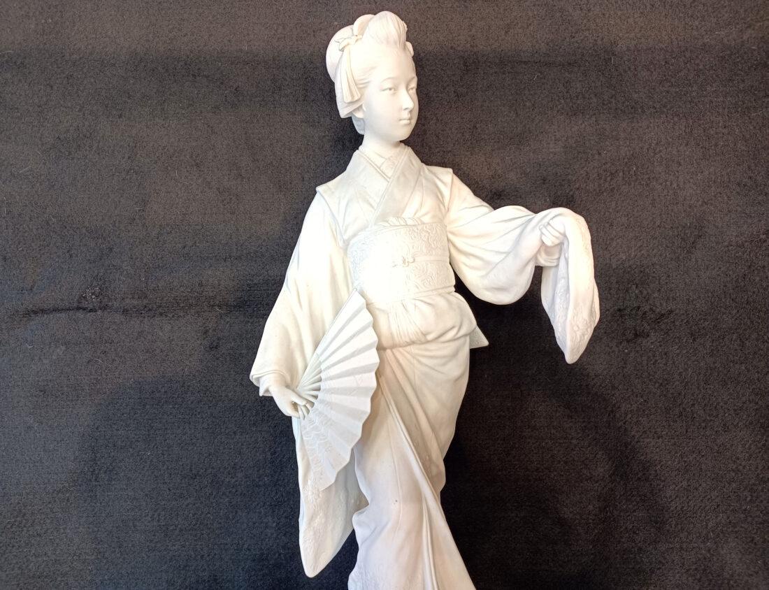 Ichiga-Numata-biscuit-Madame-Butterfly