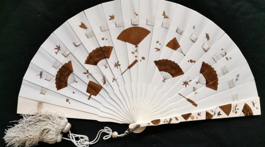 ivory-japanese-fan