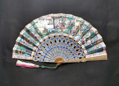 Macau-fan-filigree-enamel