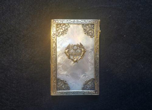 Palais-Royal-notebook-1818-