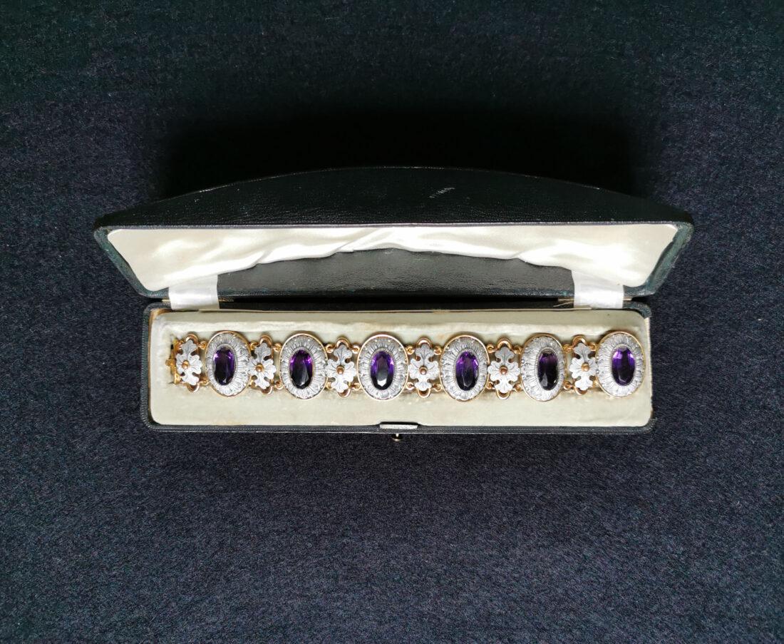bracelet-aluminium-amethyste