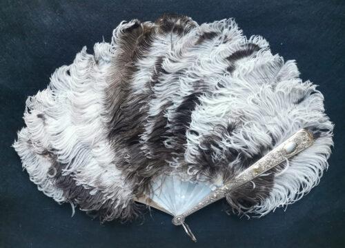 feathers-fan-silver-gilt-
