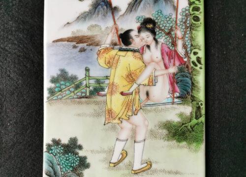 plaque-erotique-chinoise